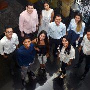 PEP Universitarios